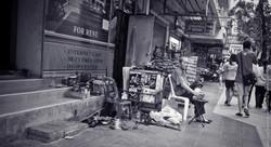 photographe-bruxelles-bangkok-marco-huguenin-24