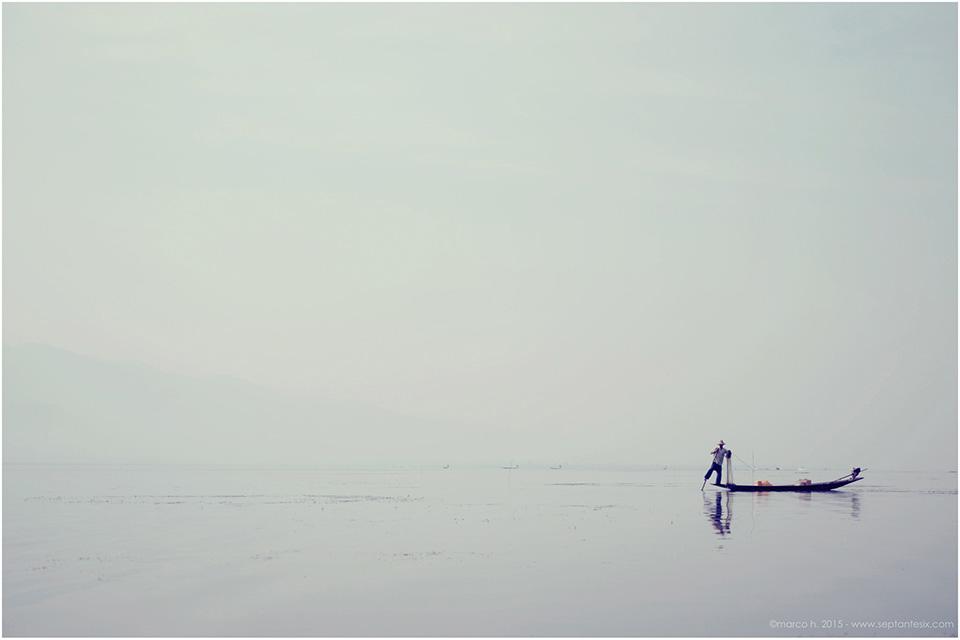 Birmanie-Mars-2016-2048-143