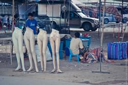 photographe-bruxelles-bangkok-marco-huguenin-42