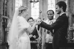 27 OB 0319 Py wedding photographer brussels-26
