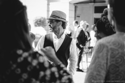 25-photographe-mariage-var-provence-bruxelles-marco-septantesix-143