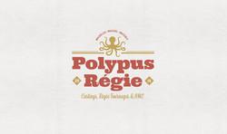 graphiste-bruxelles-web-polypus-marco-huguenin-1