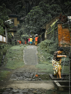 photographe-bruxelles-indonesie-marco-huguenin-25
