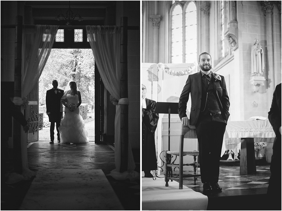 04-mariage-nord-l-et-v-septantesix-marco-2