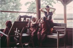 Birmanie-Mars-2016-2048-134