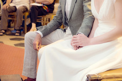 mariage-bruxelles-flagey-septantesix-2015-137