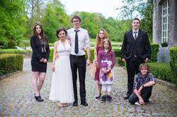 mariage-chateaudelarocq-septantesix-231