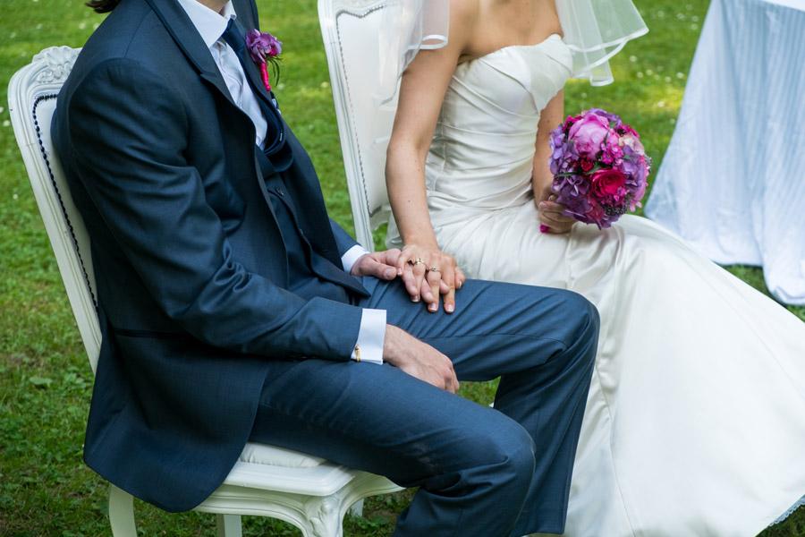 mariage-domaine-bois-d-arlon-227