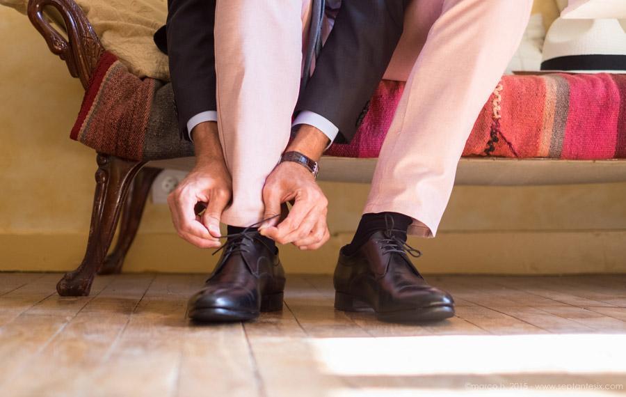 mariage-provence-septantesix-224