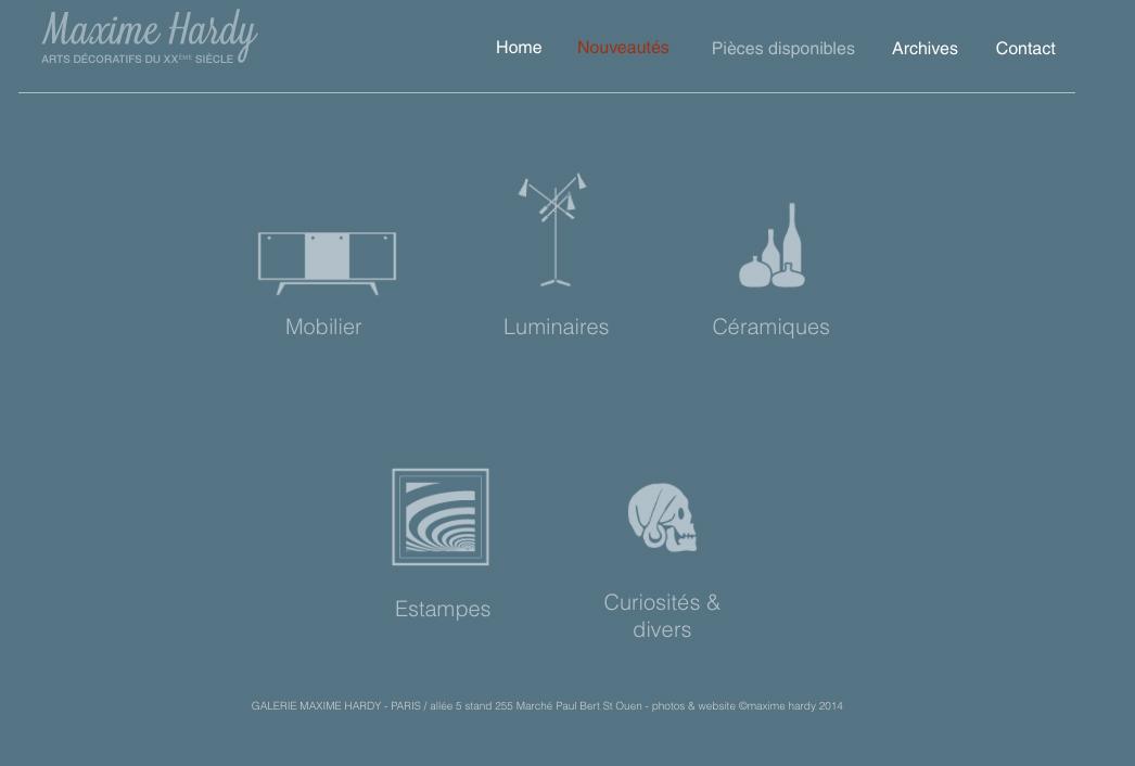 graphiste-bruxelles-web-galeriemaximehardy-marco-huguenin-page02