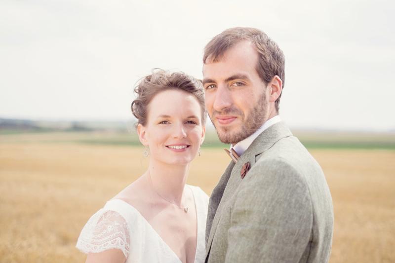 mariage-bruxelles-flagey-septantesix-2015-150