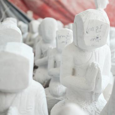 birmanie reedit-1110.jpg