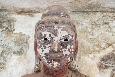 birmanie reedit-1169.jpg