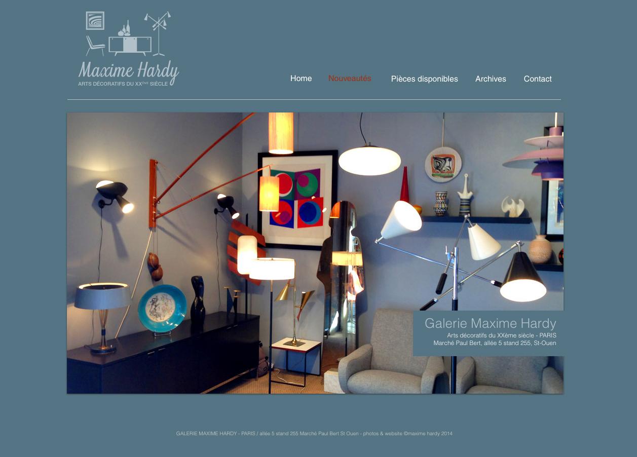 graphiste-bruxelles-web-galeriemaximehardy-marco-huguenin-page01