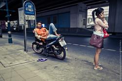 photographe-bruxelles-bangkok-marco-huguenin-20
