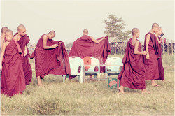 Birmanie-Mars-2016-2048-034