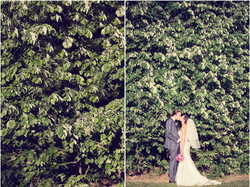mariage-domaine-bois-d-arlon-16