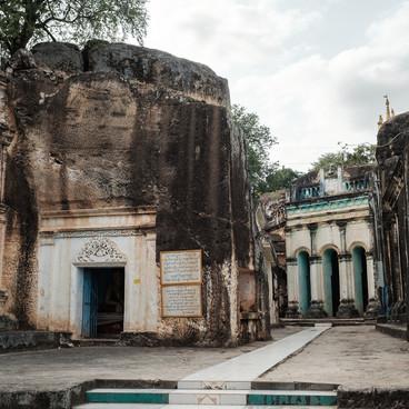 birmanie reedit-1222.jpg