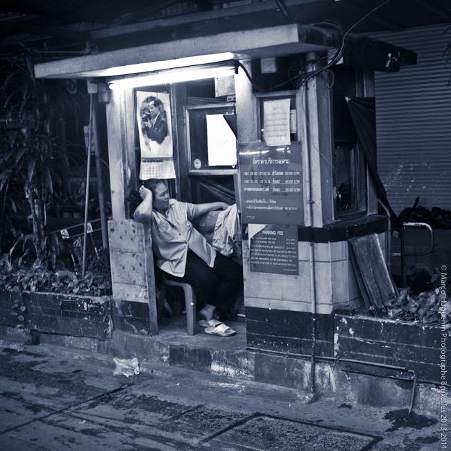 photographe-bruxelles-bangkok-marco-huguenin-5