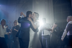 60 OB 0319 Py wedding photographer brussels-53