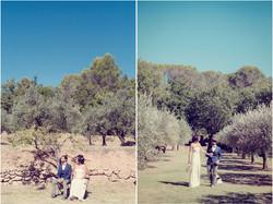 43-photographe-mariage-provence-var-bruxelles-marco-septantesix-18