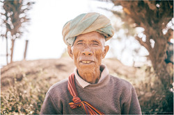 Birmanie-Mars-2016-2048-118