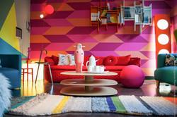 photographe_architecture-boutique-bruxelles_marco_huguenin-2