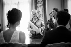 24-photographe-mariage-var-provence-bruxelles-marco-septantesix-145