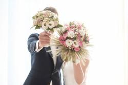 12a-mk-76-photographe-mariage-bruxelles-209