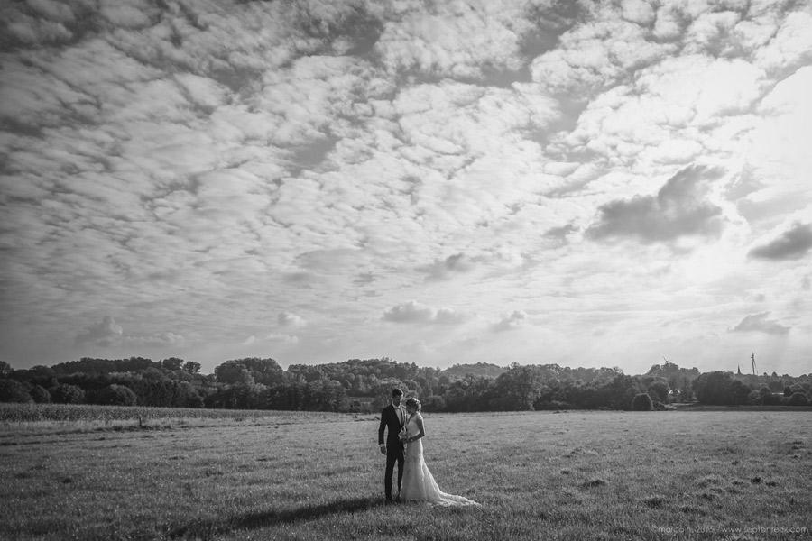 46-mk-76-photographe-mariage-bruxelles-230