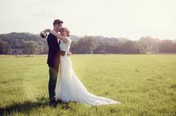 48-mk-76-photographe-mariage-bruxelles-232