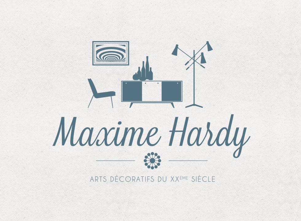 graphiste-bruxelles-web-galeriemaximehardy-marco-huguenin-logo03