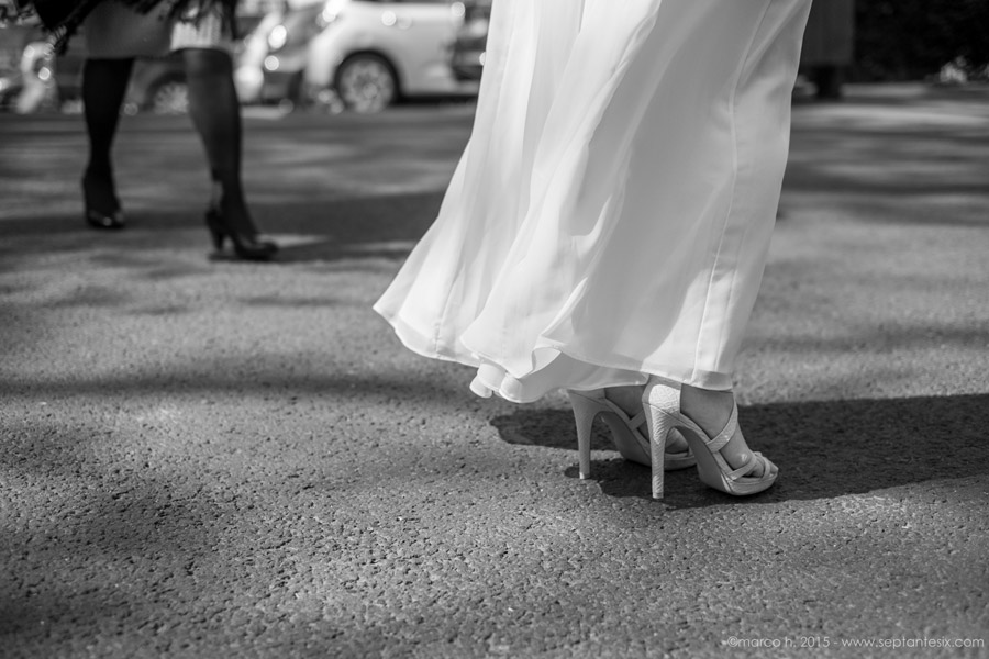 mariage-chateaudelarocq-septantesix-214