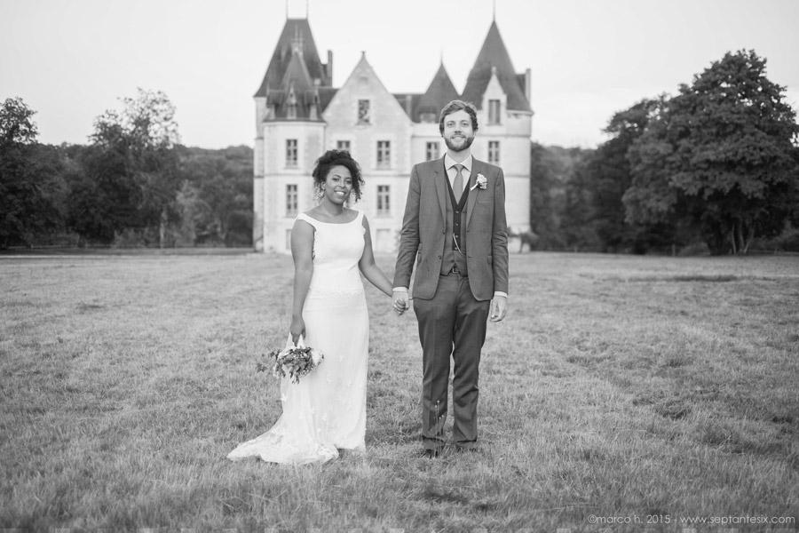 mariage-provence-septantesix-265
