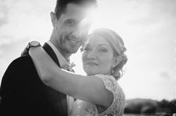 53-mk-76-photographe-mariage-bruxelles-238