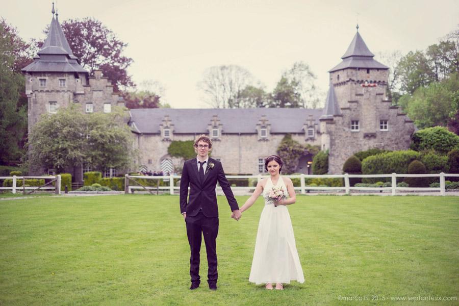 mariage-chateaudelarocq-septantesix-226