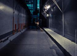 photographe-bruxelles-bangkok-marco-huguenin-23