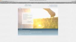 site-freelance-bruxelles02