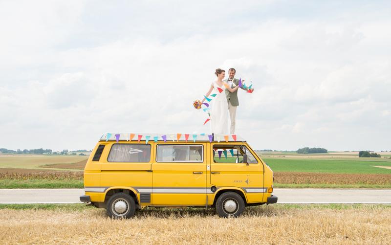 mariage-bruxelles-flagey-septantesix-2015-154