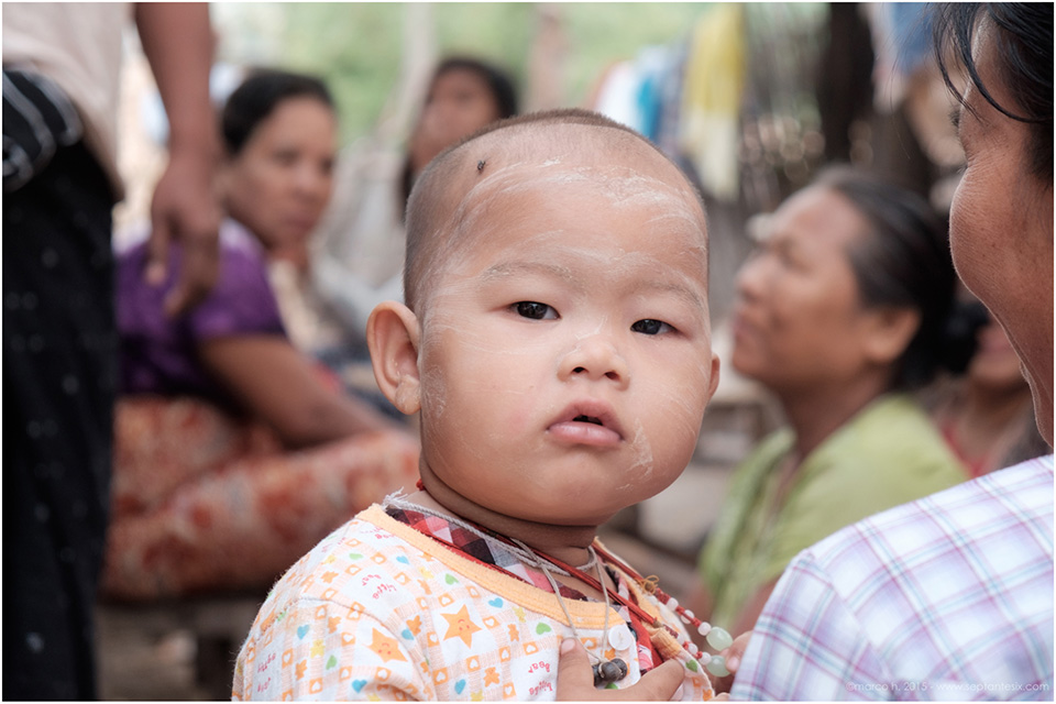 Birmanie-Mars-2016-2048-070