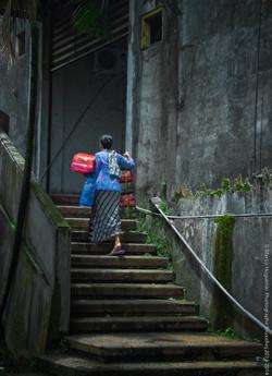 photographe-bruxelles-indonesie-marco-huguenin-1