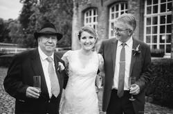 61-mk-76-photographe-mariage-bruxelles-245
