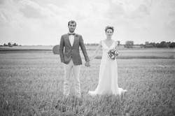 mariage-bruxelles-flagey-septantesix-2015-144