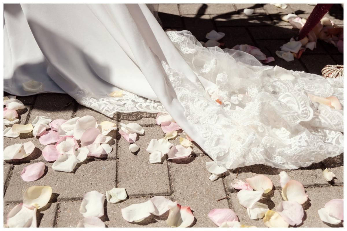 portfolio septantesix mariage cd-1045.jp