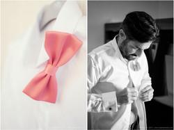 14-photographe-mariage-provence-var-bruxelles-marco-septantesix-02