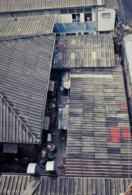 photographe-bruxelles-bangkok-marco-huguenin-26