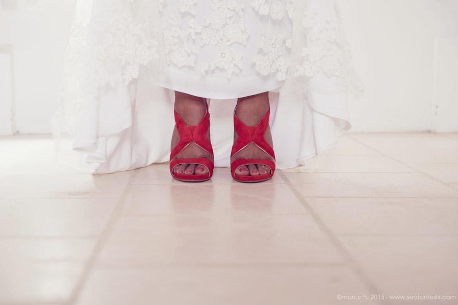 mariage-provence-septantesix-243