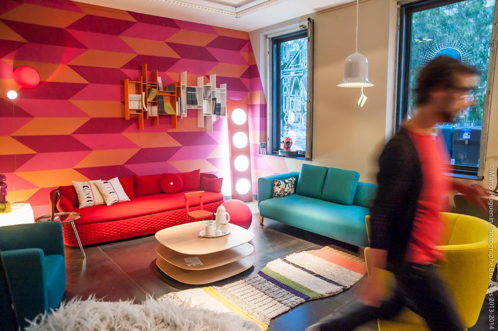 photographe_architecture-boutique-bruxelles_marco_huguenin-19