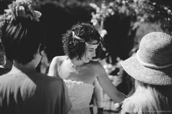 61-photographe-mariage-var-provence-bruxelles-marco-septantesix-155