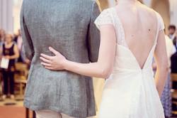 mariage-bruxelles-flagey-septantesix-2015-134